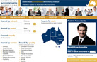 australian accountants directory